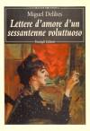 Delibes, Lettere d'amore