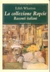 Raycie
