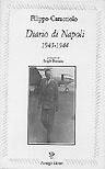 diariodinapoli