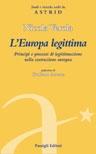 europalegittima