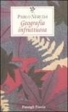 geografia-infruttuosa-463159
