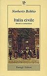 italiacivile