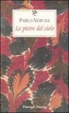 le-pietre-del-cielo-testo-spagnolo-a-fronte-193145