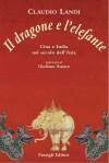 landi-il-dragone2