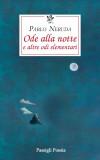 Neruda, Ode alla notte