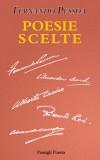 Pessoa - Poesie Scelte