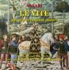 Vasari, Le vite vol.2