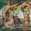 Vasari, LE VITE vol.3