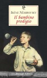Nemirovsky, Il bambino prodigio