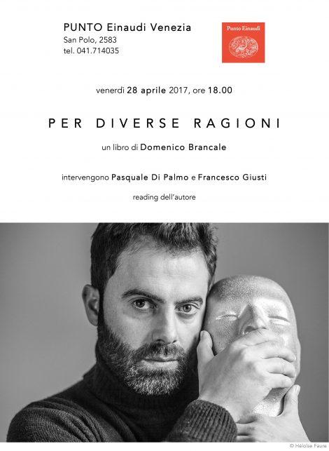 Microsoft Word - manifesto lettura Punto Einaudi Venezia .doc