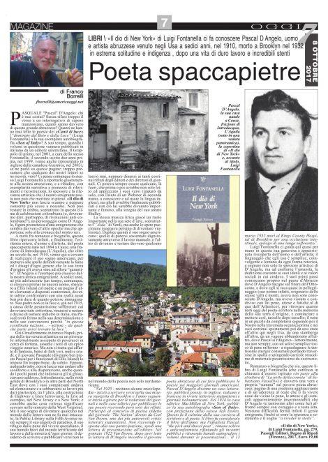 10-08-pagina-17-7