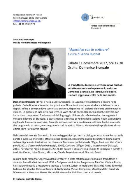 11-11-17-comunicato-aperitivo-con-lo-scrittore-domenico-brancale