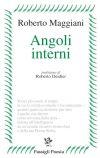 angoli-interni