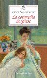 la-commedia-borghese