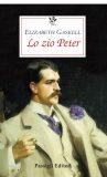lo-zio-peter