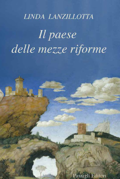 paese_cover