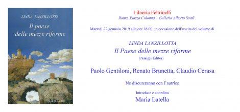 invito_lanzillotta1