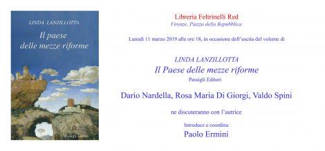 invito_lanzillotta_firenze