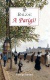 a-parigi