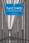 fascismo-e-modernizzazione-ok