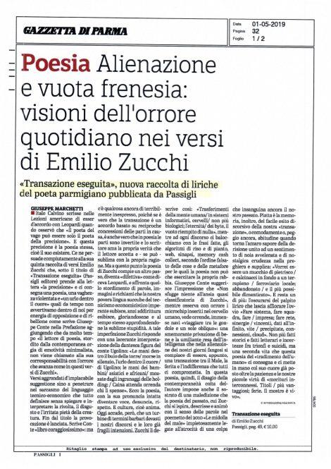 pdf_zucchi-gazzetta-1_page-0001