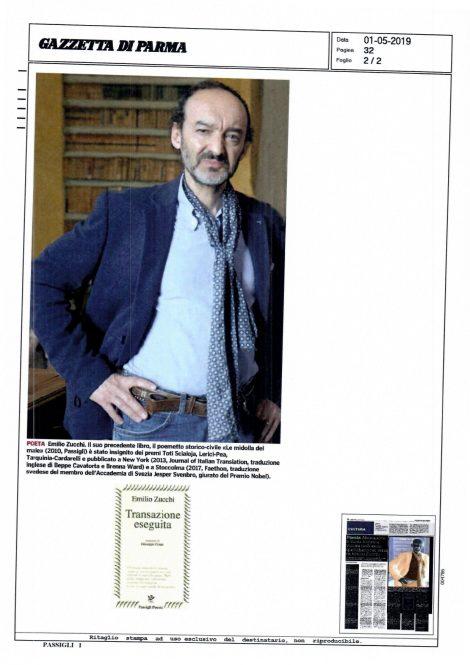pdf_zucchi-gazzetta-2_page-0001