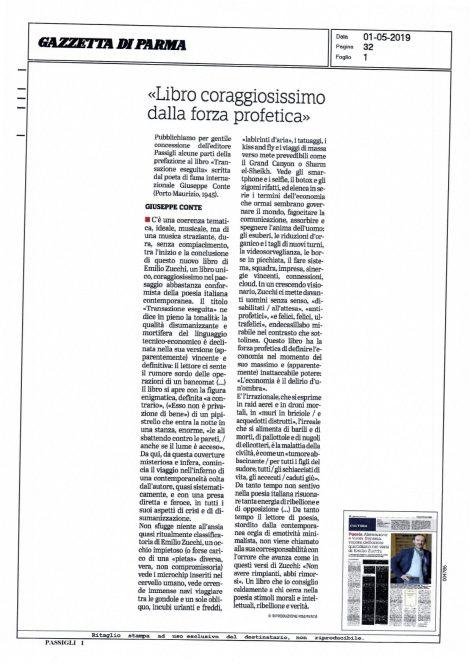 pdf_zucchi-gazzetta-3_page-0001