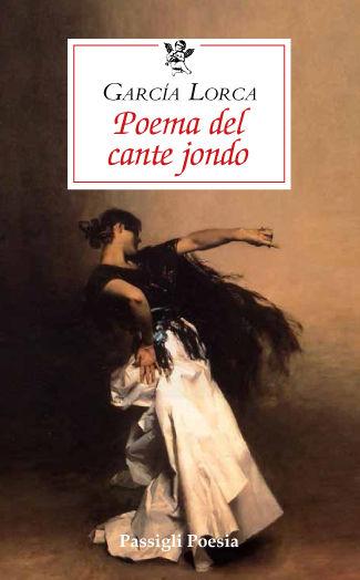 poema-del-cante-jondo