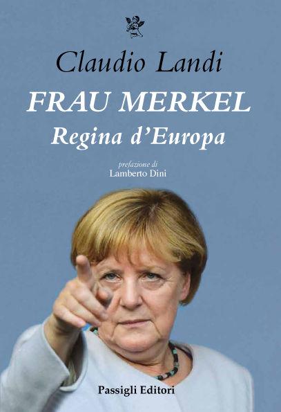 frau-merkel-la-regina-delleuropa