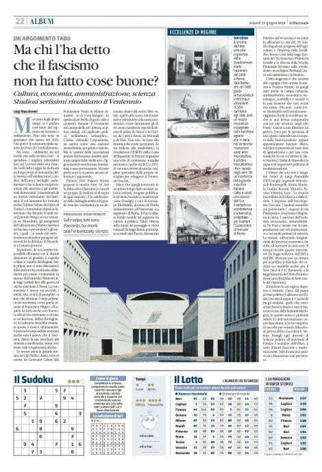 passigli-fascismo-e-modernizzazione_page-0001
