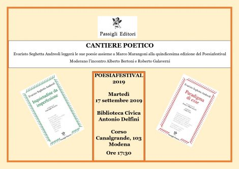 locandina-evaristo-seghetta-andreoli_page-0001-1
