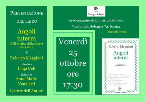 presentazione-maggiani_page-0001-1