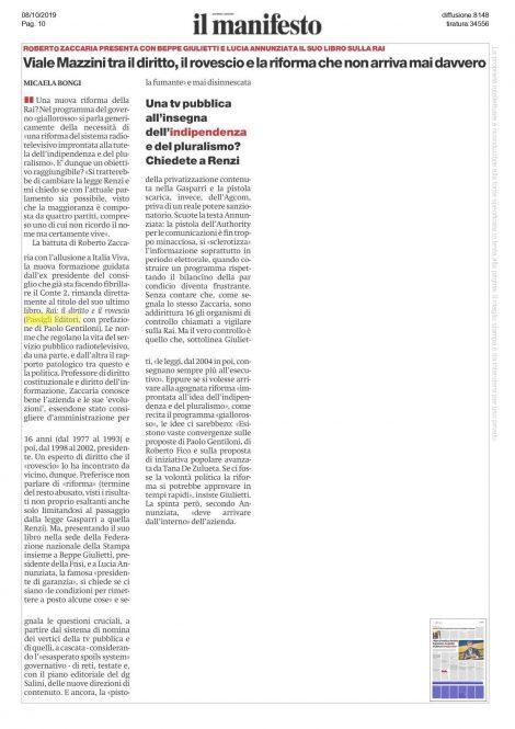 zaccaria_manifesto-corretto-copy