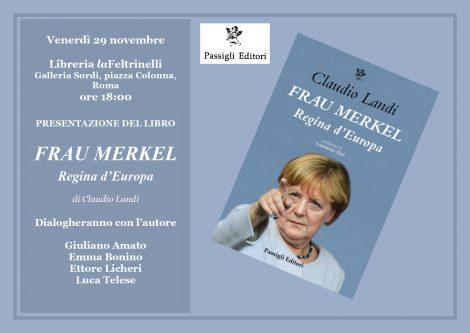 merkel-roma-29-novembre_page-0001