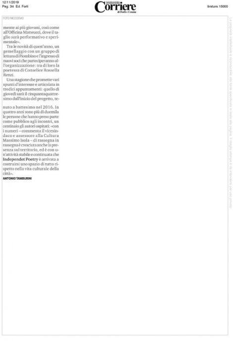 quattrone_recensione-2