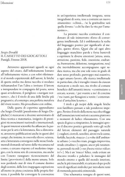 recensione_doraldi_def-1