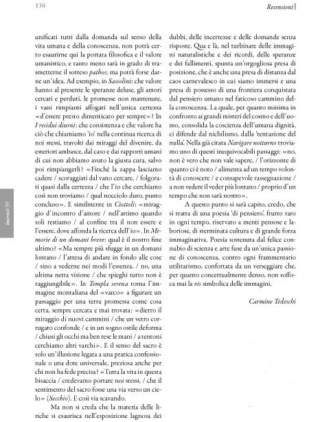 recensione_doraldi_def-2