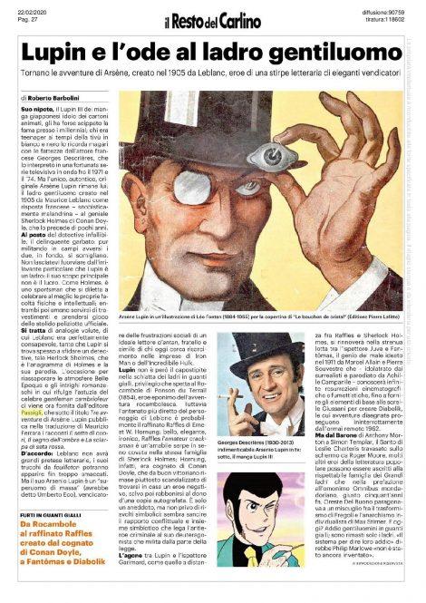 leblanc_barbolini_restodelcarlino