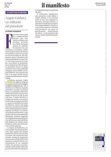 fabbrini_manifesto