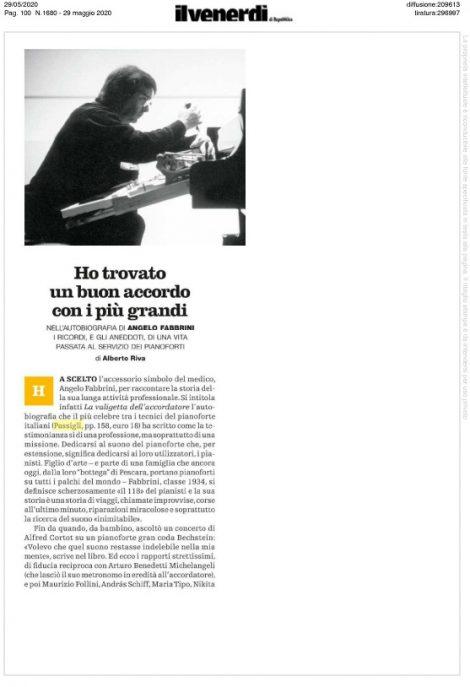 articolo_fabbrini-1