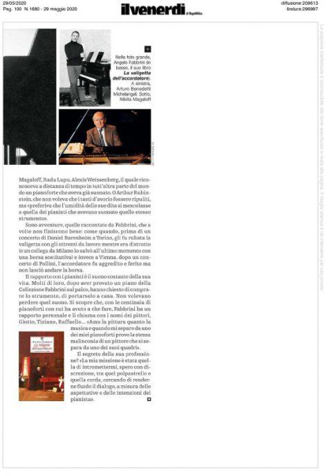 articolo_fabbrini-2