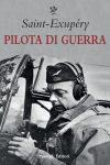 pilota-di-guerra2