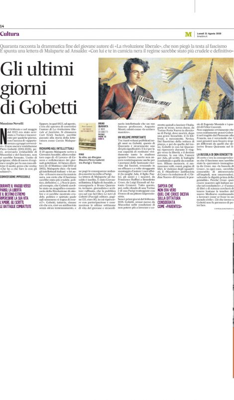 quaranta_gobetti