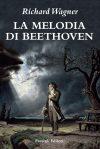 la-melodia-di-beethoven