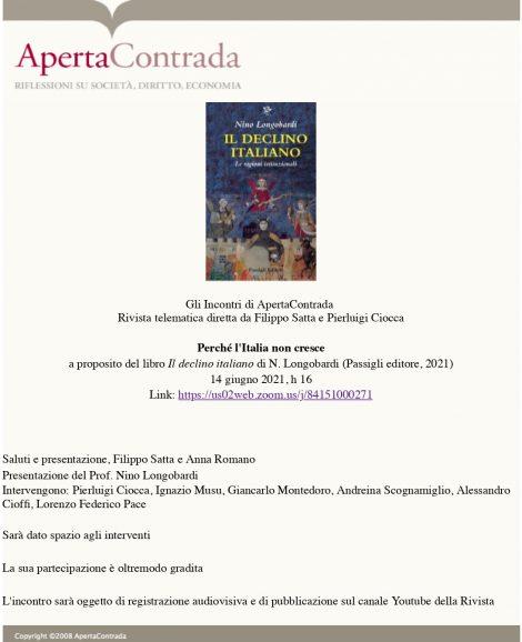 locandina-aperta-contrada_page-0001