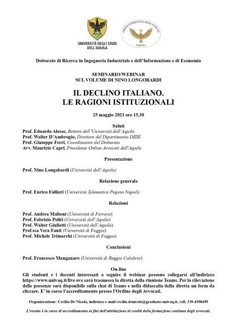 locandina-definitiva_page-0001-1